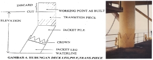 jacket-leg3