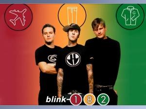 blink182-band