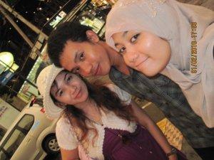 legian, Kuta Bali 2